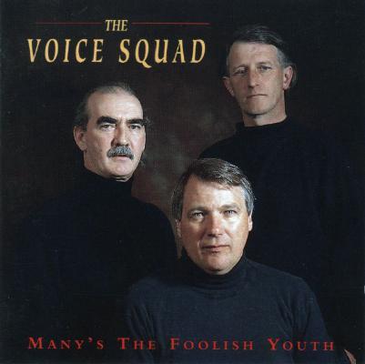 Voice_squad_1594059027_resize_460x400