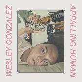 Wesley_gonzalez_appalling_human_1594315271_crop_168x168