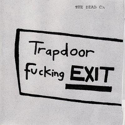 The_dead_c___trapdoor_fucking_exit_1595245926_resize_460x400