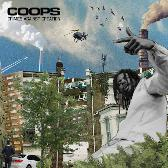 Coops Crimes Against Creation  pack shot