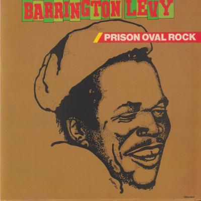 Barrington_levy_prison_oval_rock__barrington_levy_1595953129_resize_460x400