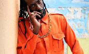 Buju_banton_orange_outfit_1595954679_crop_178x108