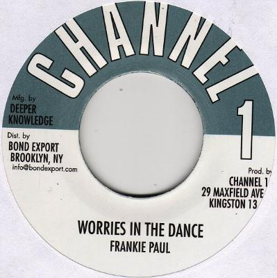 Frankie_paul_worries_in_the_dance___1595953221_resize_460x400