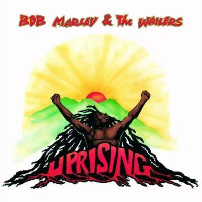 Marley_forever_loving_jah_1595953079_resize_460x400