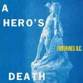 Fontains_dc_a_hero_s_death_1596113382_crop_168x168
