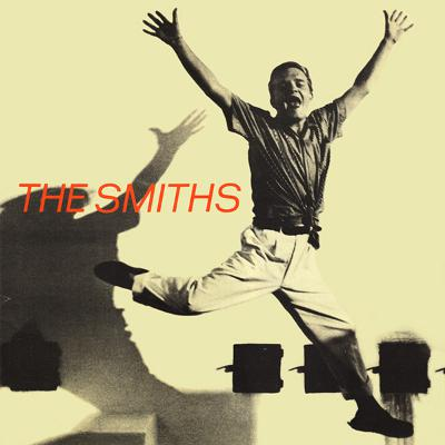 The_smiths_1596478561_resize_460x400