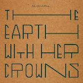 Laura_cannell_the_earth_with_her_crowns_1596977836_crop_168x168