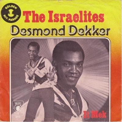 Desmond_dekker_-__israelites__1597684486_resize_460x400