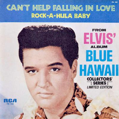 Elvis_presley___can_t_help_falling_in_love_with_you__1597684276_resize_460x400