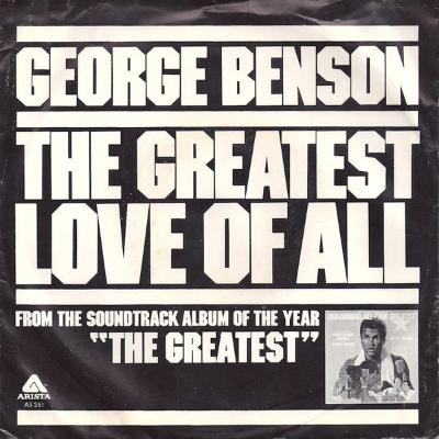 George_benson_-__the_greatest_love_of_all__1597684824_resize_460x400