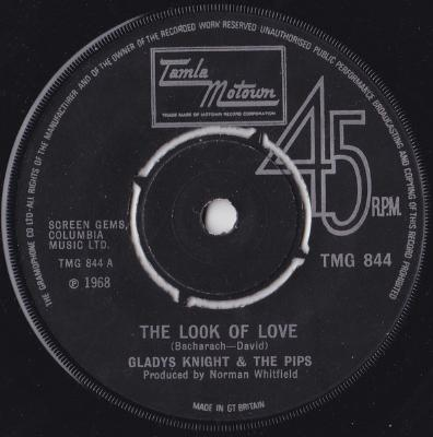 Gladys_knight_and_the_pips_-_the_look_of_love_1597684576_resize_460x400