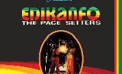 Edikanfo_-_the_pace_setters_album_cover_1597936665_crop_178x108