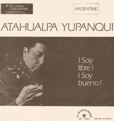 Altahualpa_yupanqui____soy_libre___soy_bueno__1599057185_resize_460x400