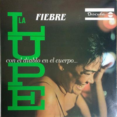 La_lupe___con_el_diablo_en_el_cuerpo__1599057353_resize_460x400