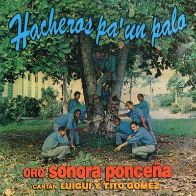 La_sonora_poncen_a_-_hacheros_pa__un_palo__1599057057_resize_460x400
