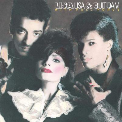 Lisa_lisa_and_cult_jam___with_full_force__1599057125_resize_460x400