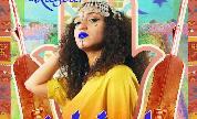 Bab_l__bluz_-_nayda__-_album_cover_1599397244_crop_178x108