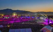 Coachella_1599491798_crop_178x108