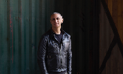 Nitin-sawhney_1600252910_crop_178x108