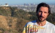 John_frusciante_hills_observatory_press_pic_aura_t-09_1600710403_crop_178x108