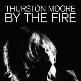 Thurston_moore_by_the_fire_1600765951_crop_168x168