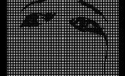 Deftones-0-ohms-artwork-tease-ghostcultmag_1600812277_crop_178x108