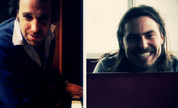 Chilly_gonzales_andrew_wk_1254937262_crop_178x108