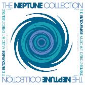 Ann McMillan / Entourage Music & Theatre Ensemble / Craig Kupka  Gateway Summer Sound: Abstracted Animal & Other Sounds / The Neptune Collection / Crystals: New Music for Relaxation 2 pack shot