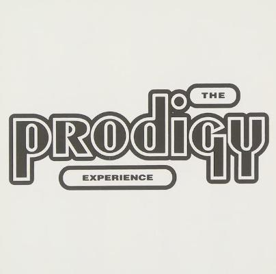 Prodigy___the_prodigy_experience_1601314732_resize_460x400