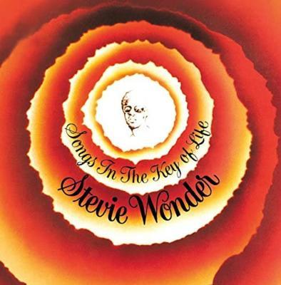 Stevie_wonder___songs_in_the_key_of_life_1601314304_resize_460x400