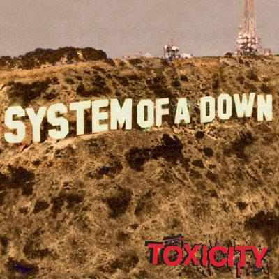 System_of_a_down___toxicity__1601314206_resize_460x400