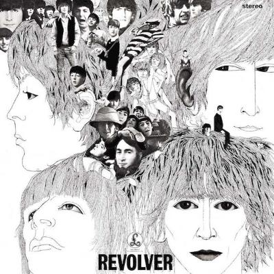 The_beatles___revolver_1601314275_resize_460x400