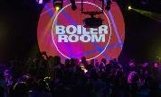Boiler-room_1601484634_crop_178x108