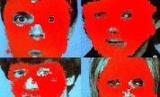 Talking_heads_remain_in_light_1601818329_crop_178x108