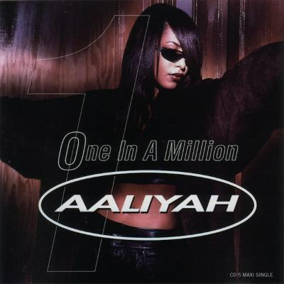 Aaliyah___one_in_a_million_1601996086_resize_460x400