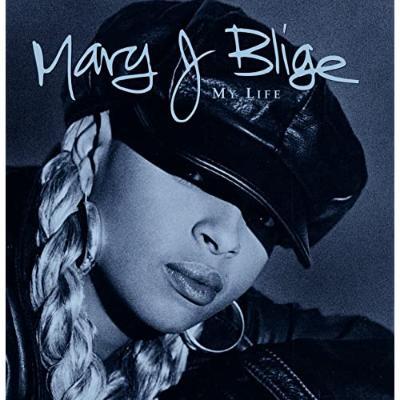 Mary_j_blige___my_life__1601995860_resize_460x400