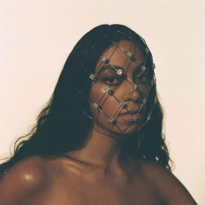 Solange___when_i_get_home_1601996974_resize_460x400