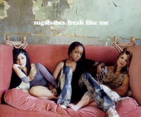 Sugababes___freak_like_me__we_don_t_give_a_damn_mix___track__1601996676_resize_460x400