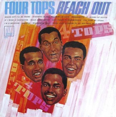 The_four_tops___reach_out__1601996810_resize_460x400