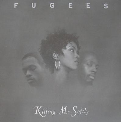 The_fugees___killing_me_softly_1601995921_resize_460x400