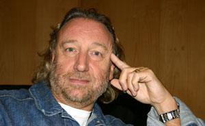 The Quietus | News | Peter Hook Forged Ian Curtis' s Signature To Flog Memorabilia - 84_Peter_Hook_L231105_1255007518