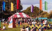Festivals_1602680997_crop_178x108