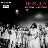 Resistance-revival-chorus-this-joy_1603040593_crop_168x168