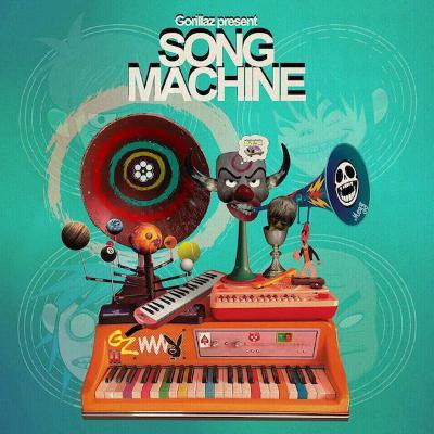Gorillaz____song_machine__season_one-_strange_timez__1603126873_resize_460x400