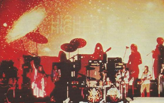 Live_1973_-_from_the_japanese_single_of__urban_guerilla__1603530621_crop_558x350