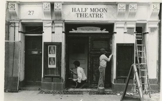 Half_moon_gallery_2_1603532476_crop_558x350