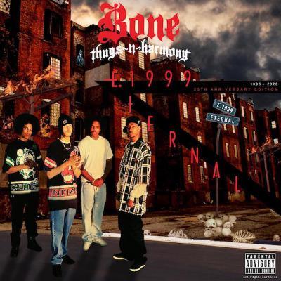 Bone_thugs-n-harmony_-__i_e