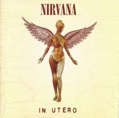 Nirvana_-__i_in_utero_1603714789_resize_460x400