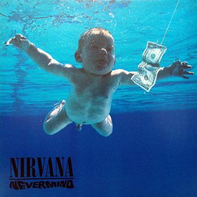 Nirvana_-__i_nevermind__1603714742_resize_460x400