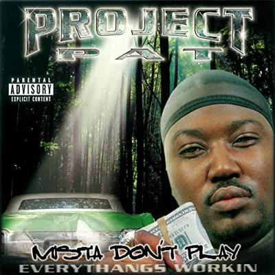 Project_pat_-__i_mista_don_t_play_1603714398_resize_460x400